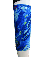 stance compression elbow sleeve
